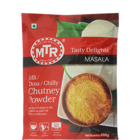 MTR Idli Dosa Chilly Chutney Powder 200 g