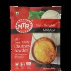 MTR Idli Dosa Chilly Chutney Powder 200 g