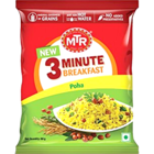 MTR Instant Poha 60 g