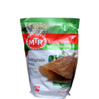 MTR Multigrain Dosa Mix 500 g