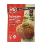 MTR Puliogare Powder 200 g