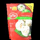MTR Rava Idli Mix 1 Kg