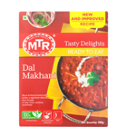MTR Ready To Eat Dal Makhani 300 g