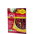 MTR Ready To Eat Rajma Masala 300 g