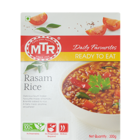 MTR Ready To Eat Rasam Rice 300 g