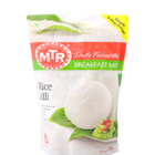 MTR Rice Idli Mix 500 g