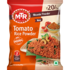 MTR Tomato Rice Powder 50 g