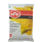 MTR Turmeric Powder 100 g