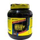 Muscle Blaze 100 % Ultra Premium Whey Protein Rich Milk Chocolate 1 Kg
