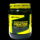 Muscle Blaze Creatine Monohydrate 250 g