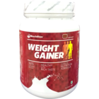 Muscle Blaze Weight Gainer Chocolate Flavour 1 Kg