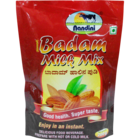 Nandini Badam Milk Mix Powder pouch 200 g