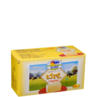 Nandini Salted Butter 500 g