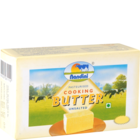 Nandini Cooking Butter Unsalted 500 g