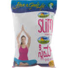 Nandini Good Life Slim Skimmed Milk 500 ml