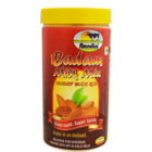 Nandini Badam Milk Mix Powder 500 g