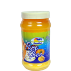 Nandini Ghee Jar 500 ml