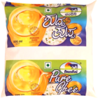 Nandini Pure Ghee Pouch 500 ml