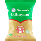 Narasu's Udhayam Ground Coffee Pouch 500 g