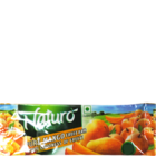 Naturo Mango Fruit Bar 12.5 g