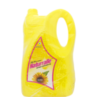 Naturralle Sunflower Oil 5 Ltr