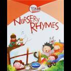 Navneet Vikas Board Book Nursery Rhyme 1 pc
