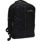 Needbags Back Pack 1 pc