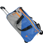 Needbags Duffle Bag with Strolley 1 pc