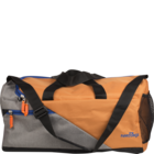 Needbags Duffle Bag without Wheel 1 pc