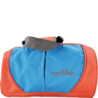 Needbags Gym Bag 400985 1 pc