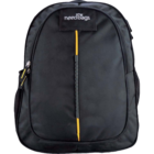 Needbags Laptop Back Pack 1 pc