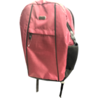 Needbags Regular Backpack 400444 1 pc