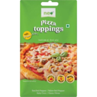 Neo Green Olives Pizza Toppings 110 g