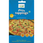 Neo Pizza Topping Jalapeno Blue 110 g