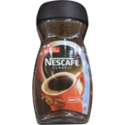Nescafe Classic Coffee Bottle 200 g