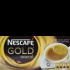 Nescafe Gold Blend Premium 10 Single Sticks 15 g
