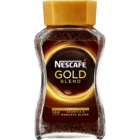 Nescafe Gold Coffee 100 g