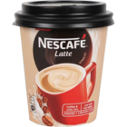 Nescafe Latte Xpress Cup 25 g