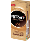 Nescafe Ready to Drink Latte Can 180 ml