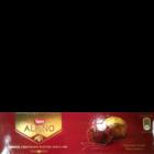 Nestle Alpino Gift Box Pack 57.5 g