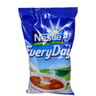 Nestle Every Day Dairy Whitener 950 g