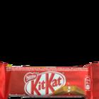 Nestle Kit Kat 2 Finger 18 g