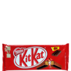 Nestle Kit Kat Chocolate 76.8 g