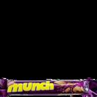 Nestle Maha Munch 10.1 g