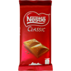 Nestle Classic Chocolate 36 g