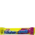 Nestle Milkybar Calcium Rich Strawberry Flavour 10 g