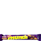 Nestle Munch 23 g