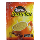 Nestle Sunrise 10 g