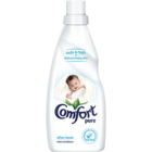 New Comfort Fabric Conditioner Pure 860 ml