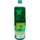 Nimyle Herbal Anti Insect Phenyle 1 Ltr